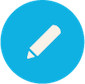 Writeblogicon